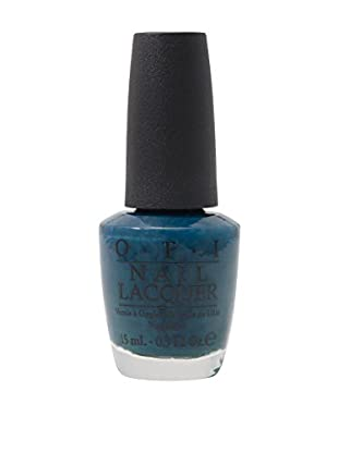 OPI Esmalte Ski Teal We Drop Nle47 15.0 ml