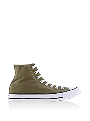 Converse Hightop Sneaker All Star Hi Seasonal