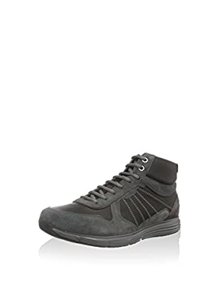 Geox Hightop Sneaker Uomo Dynamic C