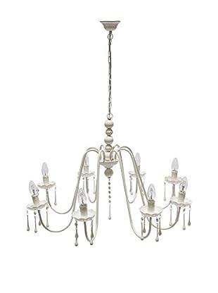 Home Ideas Lámpara De Araña Roxy