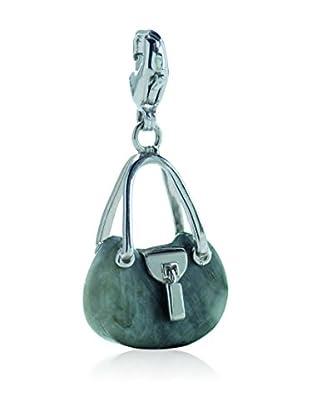 UTOQIA Charm Funky Handbag