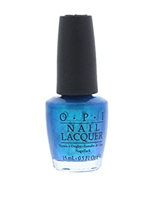 OPI Esmalte Venice The Party? Nlv37  15.0 ml