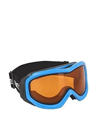 Cebe Skibrille ECO OTG 1514D601M blau
