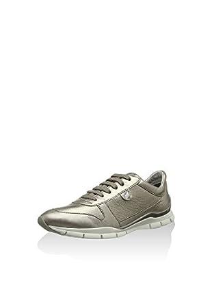 Geox Sneaker D Sukie A