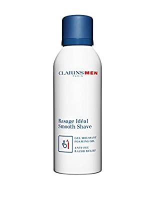 Clarins Mousse da Barba Men Rasage Idéal 150.0 ml