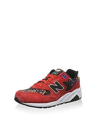 New Balance Sneaker Wrt580