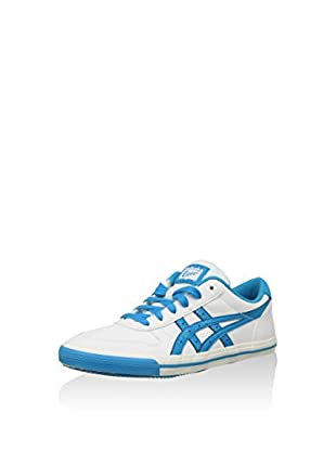 ONITSUKA TIGER Sneaker Aaron Gs