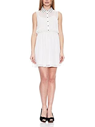 Pepe Jeans London Vestido Ives