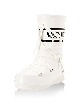 Moon Boot Botas W.E.P.Jump.Mid