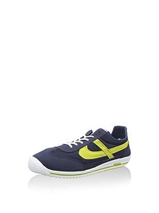 Panam Sneaker 3044