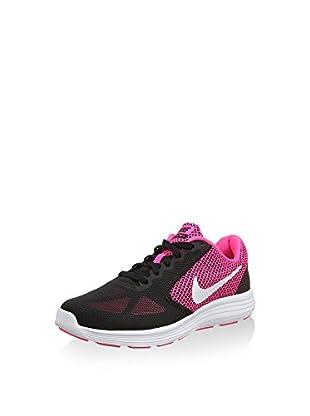 Nike Sneaker WMNS Revolution 3