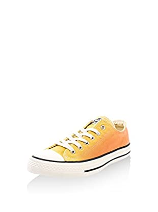 Converse Zapatillas Chuck Taylor All Star