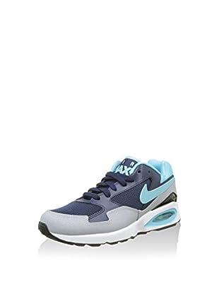 Nike Sneaker Wmns Air Max St