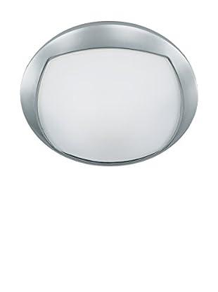 Lucente Deckenlampe video-4