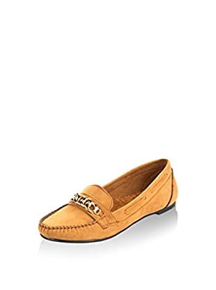 SOHO Loafer 3177