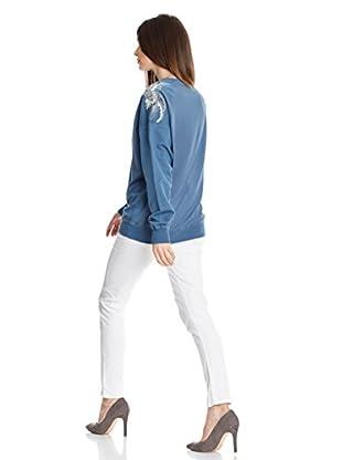 Pepe Jeans London Sweatshirt Aura