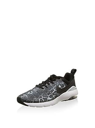 Nike Sneaker Wmns Air Max Siren Print