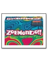 Zobmondo!! The Outrageous Game of Bizarre Choices