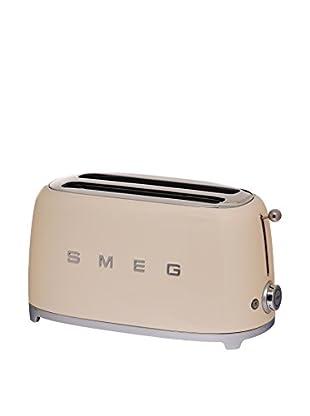 Smeg Toaster TSF02-CREU