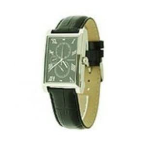 Romanson ROTL9225MWBK Gents Watches