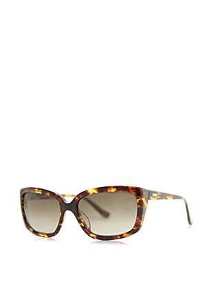 Moschino Gafas de Sol 69203 (55 mm) Havana