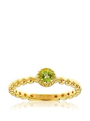 Yanes Young Ring Lambada