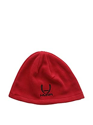 Hyra Gorro Polar Junior