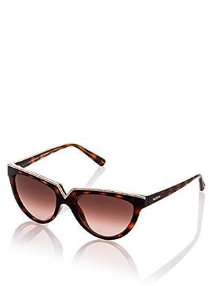 Valentino Sonnenbrille V647SR_215 havanna