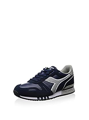 Diadora Zapatillas Titan Leather L/S
