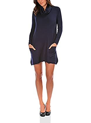 CASHMERE BY Blue Marine Kleid Robe