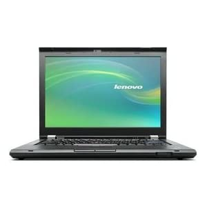 Lenovo Thinkpad T420 4236MBQ (Refurbished)