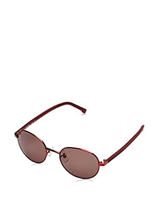 Lacoste Sonnenbrille L120S (50 mm) rot