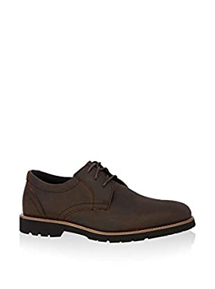 Rockport Derby Classiczone Pt