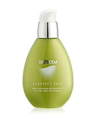 Biotherm Gel Facial Pure-Fect Skin 50 ml