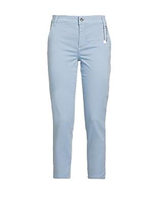 BLUGIRL Folies Pantalone