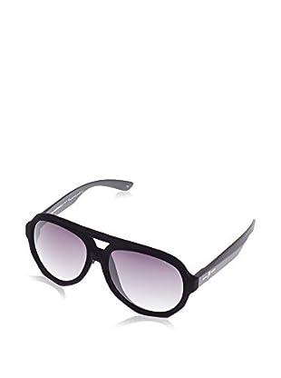 Italia Independent Gafas de Sol Kl001S (59 mm) Negro