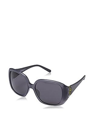 Love Moschino Gafas de Sol  Gris