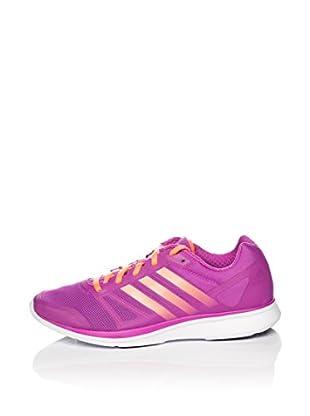 adidas Zapatillas Lite Speedster 3 Woman