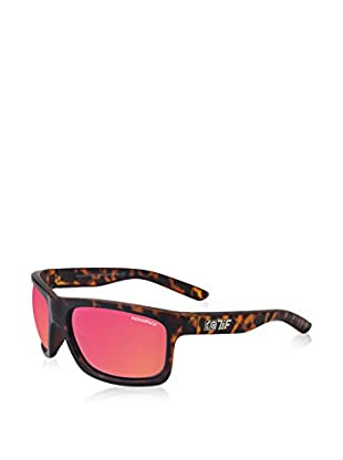 THE INDIAN FACE Sonnenbrille Polarized 24-002-45 (60 mm) havanna