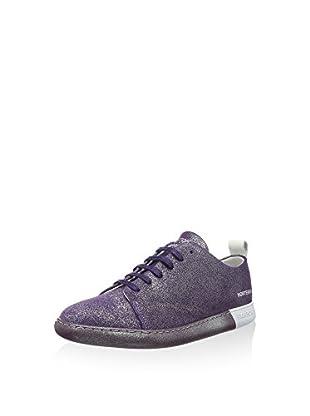Pantone Universe Footwear Zapatillas Nyc