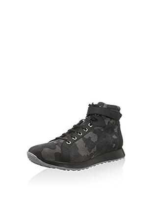 Karl Lagerfeld Hightop Sneaker