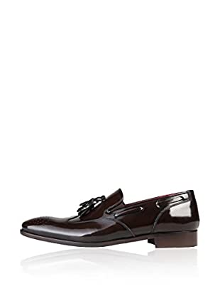 Versace 1969 Loafer
