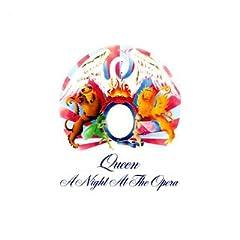 「オペラ座の夜」<最新リマスター・エディション>