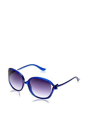 Moschino Sonnenbrille 61508-S (58 mm) marine
