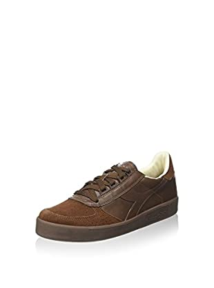 Diadora Zapatillas B.Elite S Ita