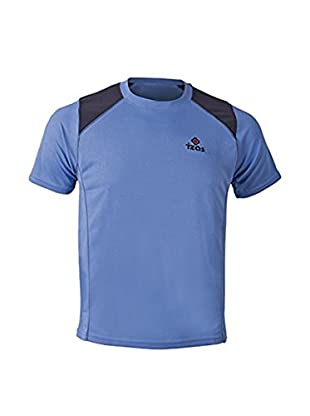 Izas T-Shirt Vari