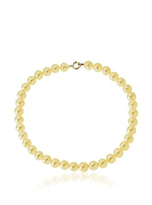 Compagnie générale des perles Braccialetto