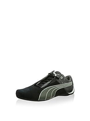 Puma Sneaker Future Cat S1 Suede