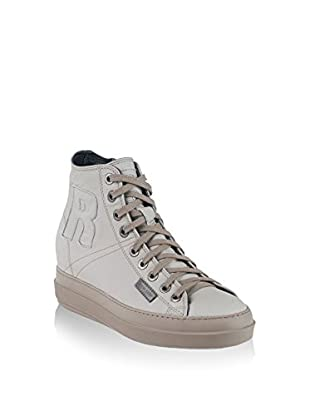 Ruco Line Hightop Sneaker 2212 Diamond Sport