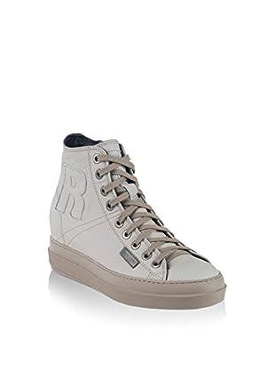 Ruco Line Sneaker Alta 2212 Diamond Sport
